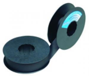 printronix 107675 -007 - ruban série p5000 - boite de 6 - 50 millions de c