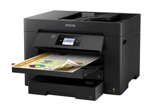 epson - workforce wf-7830dtwf