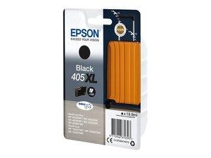 epson t05h140 - cartouche 405xl noire  valise