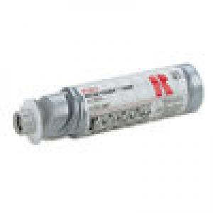ricoh 885258 - toner aficio 1013 / - type 1150d