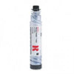 ricoh 885266 - toner aficio 1022/1027/1032/2022/2027/2032 - type 2220d