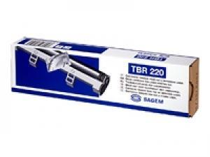 sagem tbr220 - tambour série 700 / 800
