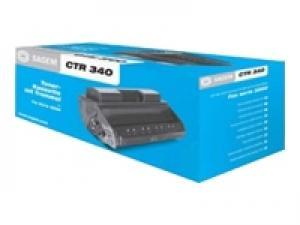sagem  ctr340 - toner fax 3240 / 3245 / 3260 / mf-32xx