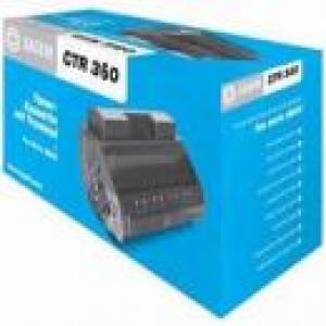 sagem  ctr360 - toner mf44xx / mf54xx / mf5401 / mf5461 / mf5481