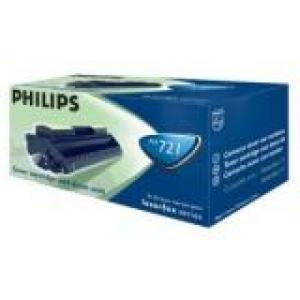 sagem pfa721 - toner pour philips laser fax 700 - lpf720, lpf725, lpf750, lpf755