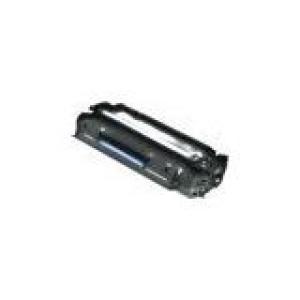sagem pfa731 - toner pour philips laser fax série 800 - lpf820 , lpf825 , lpf855