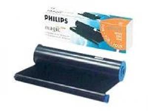 philips pfa301 -  ruban transfert thermique magic
