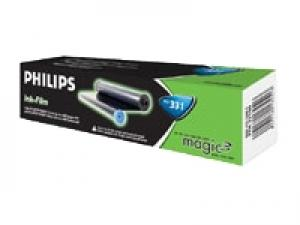 philips pfa331 - ruban transfert thermique magic3