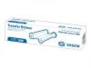 sagem ttr200 - ruban transfert thermique phonefax 2840