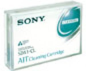 sony sdx1cln - cartouche de nettoyag 8mm - 36 passages  ait