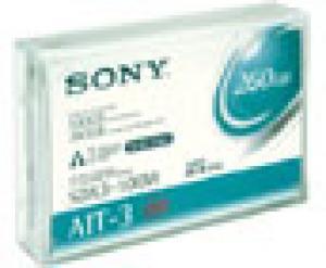 sony sdx3100w - cartouche de sauvegarde 8mm 230m 100 /260gb w. mic ait3 worm