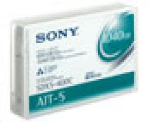 sony sdx5400c - cartouche de sauvegarde 8mm 246m ait5 400 /1040gb r-mic