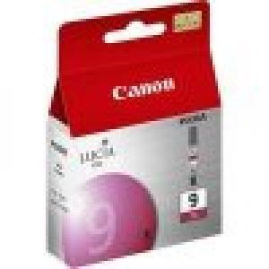 canon 1036b001 - cartouche d'encre magenta pgi-9 - pro 9500 ix7000 mx7600