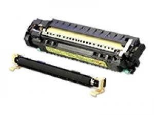 brother fp 8000 - unité de fusion hl8050n