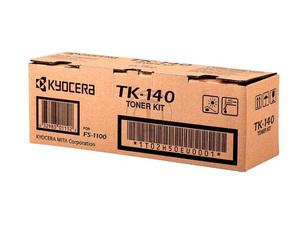 kyocera tk140 - toner fs1100