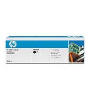 hp cb390a - toner noir laserjet color cm6030/cm6040