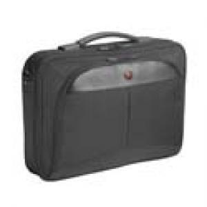 cn317 targus xl - sacoche pour ordinateur portable 17 noir