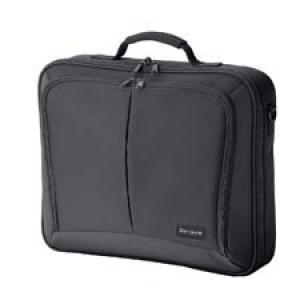 cn31 targus  - sacoche pour ordinateur portable 15.4 noir