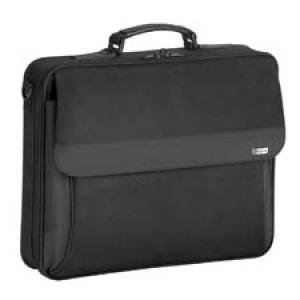 tbc002eu targus notebook case - sacoche pour ordinateur portable 15.4 noir