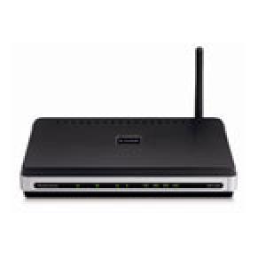 d-link dap-1160 - point d'accès sans fil 54 mbps wi-fi g open source linux