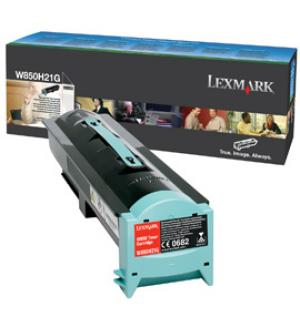 lexmark w850h21g - toner w850