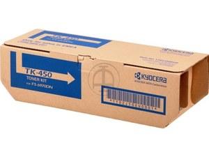 kyocera tk450 - toner fs6970