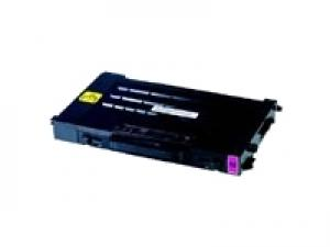 hp-samsung clt t508 - récupérateur encre usagée clp-660