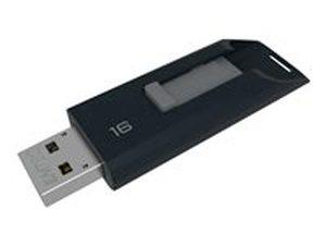 emtec mmd16g - clé mémoire 16gb usb2.0