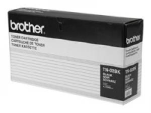 brother tn 02bk - toner noir hl3400 /3450