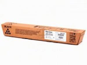 ricoh 841126 - toner magenta mp-c2800 / mp-c3300