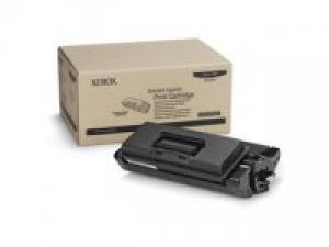 xerox 106r1149 - toner phaser 3500 - 12.000pages