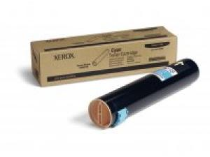 xerox 106r1160 - toner cyan phaser 7760 - 25.000pages