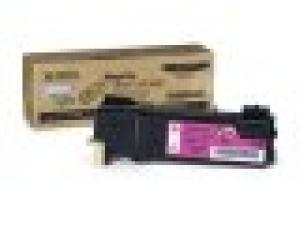 xerox 106r1332 - toner magenta phaser 6125 - 1.000pages