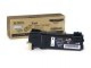 xerox 106r1334 - toner noir phaser 6125 - 2.000pages