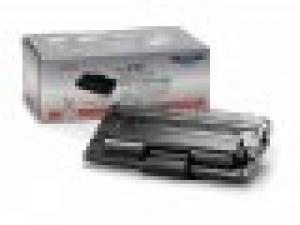 xerox 109r747 - toner phaser 3150 - 5.000pages