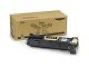 xerox 113r670 - tambour phaser 5500 - 60.000pages