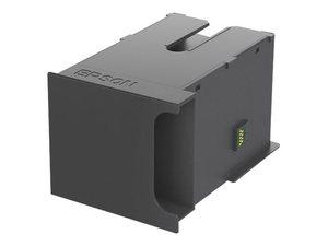 epson t6710 - collecteur de maintenance wp4015 wp4025 wp4525 wp4535 wp4545