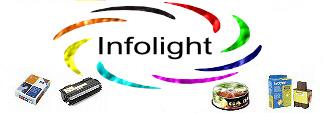 Infolight
